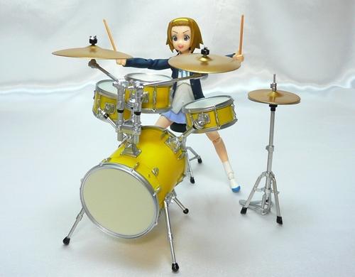 律ドラム.JPG