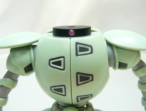 カプルカメラ1.JPG