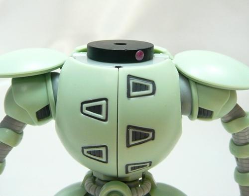 カプルカメラ2.JPG
