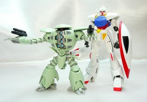 カプル&ターンエ―.JPG