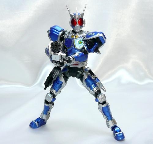 GX-05構え.JPG